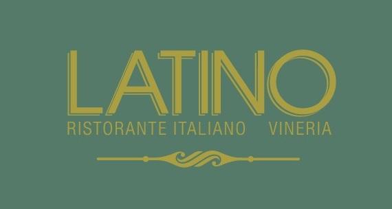'LATINΟ' Ristorante Italiano-Vineria Kozani:Πόση pizza μπορείτε να φάτε ???, Πέμπτη 27 Νοεμβρίου