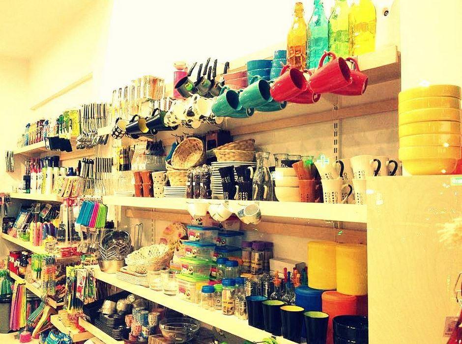 Κοζάνη: Humo Variety  store – Οικονομικά και ποιοτικά προϊόντα από  1 ευρώ